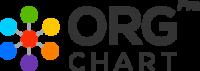 Wordpress Org Chart Plugin